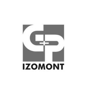 klient biura tłumaczeń - Centrum Tłumaczeń Włocławek